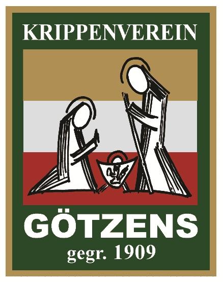 Gtzens - Volkshochschule Tirol