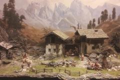 KV-Götzens-Ausstellung_16-4